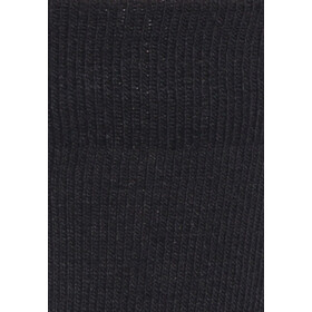 Icebreaker Lifestyle Ultra Light Crew Socks Damen black